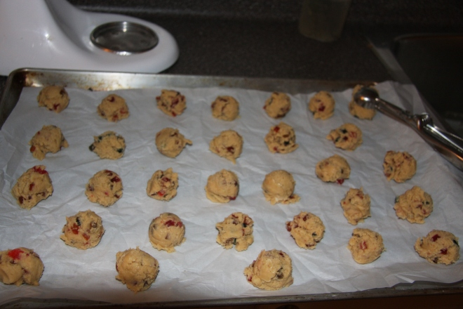 Nan's Cookies 006