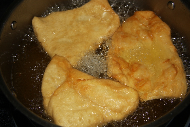 Pizza Fritters 007