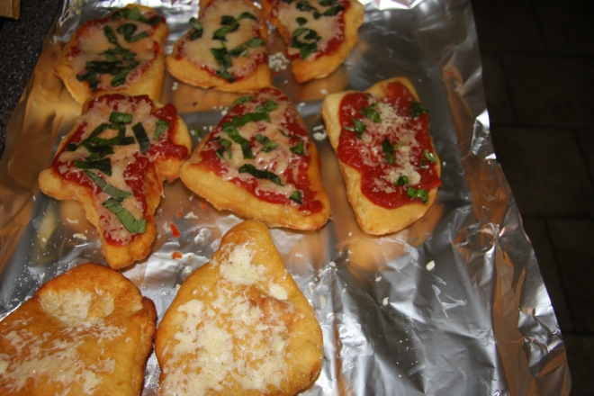 Pizza Fritters 008