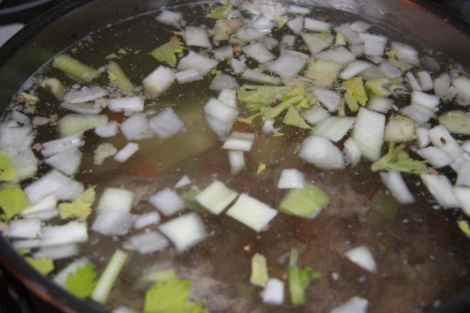 Turkey Soup 003