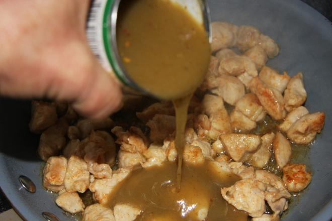 Chicken Tacos 006