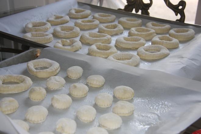 Doughnuts 013