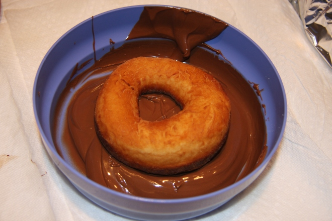 Doughnuts 023