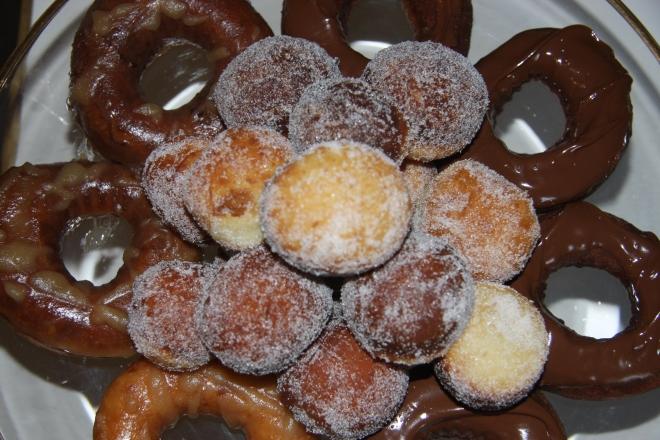 Doughnuts 026