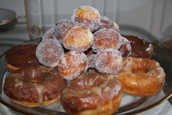 Doughnuts 027