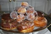 Doughnuts 029