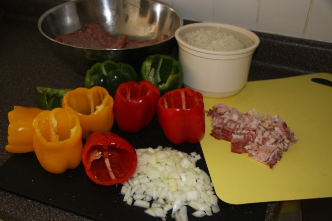 Stuffed Peppers 002