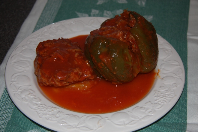 Stuffed Peppers 011