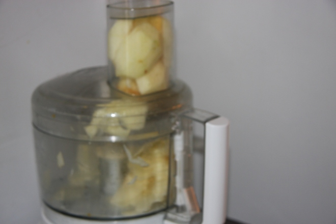 Apple Strudel 002