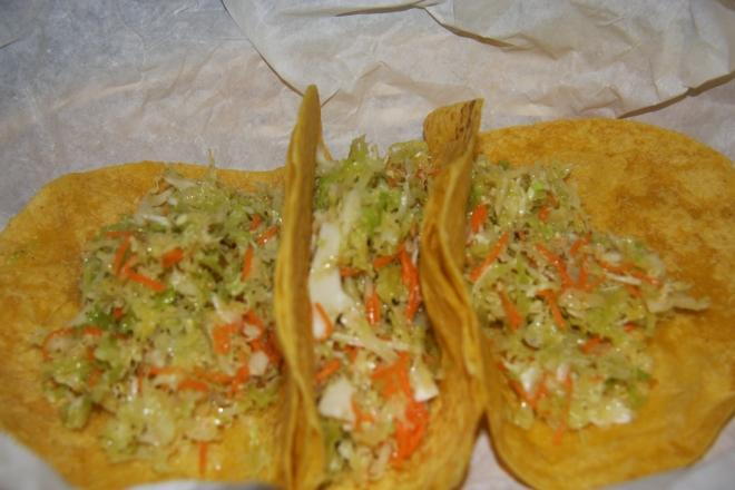 Chicken Tacos 009