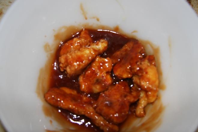 Chicken Tacos 012