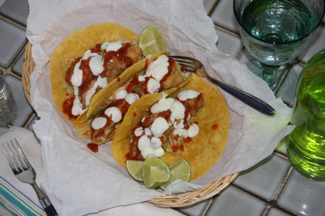 Chicken Tacos 014