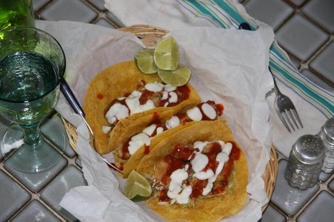 Chicken Tacos 016