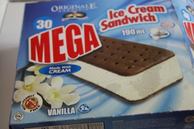 Ice Cream Cake 006