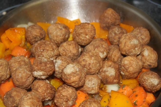 Meatball Stew 005