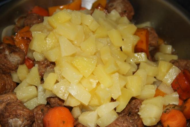 Meatball Stew 006