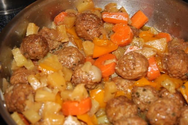 Meatball Stew 007