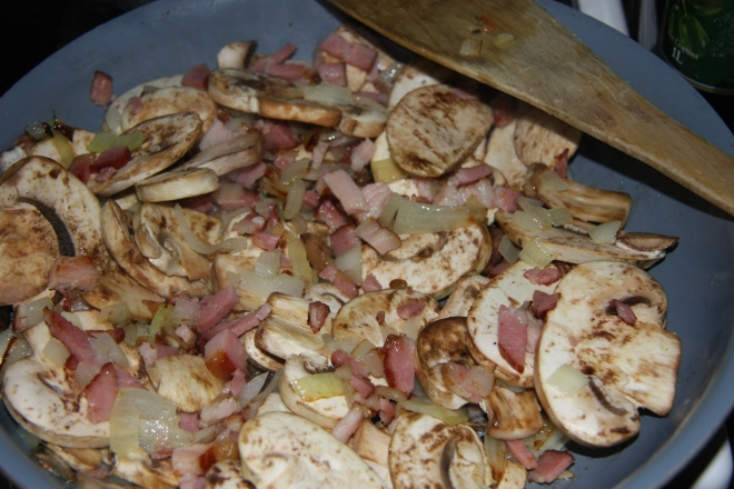 Stuffed Onions 004