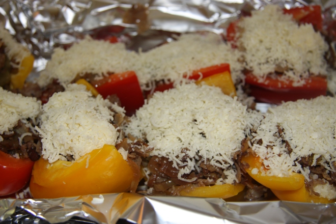 Stuffed Peppers 013