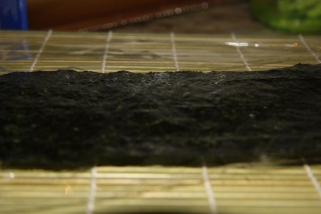 Sushi 013