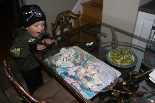 Sushi 017