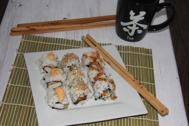 Sushi 022