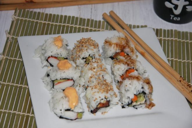 Sushi 023