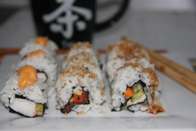 Sushi 024