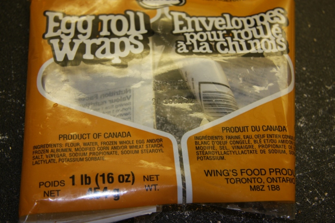 Stuffed Egg Roll Wrappers, Grindstone Way Bedroom Suite 007