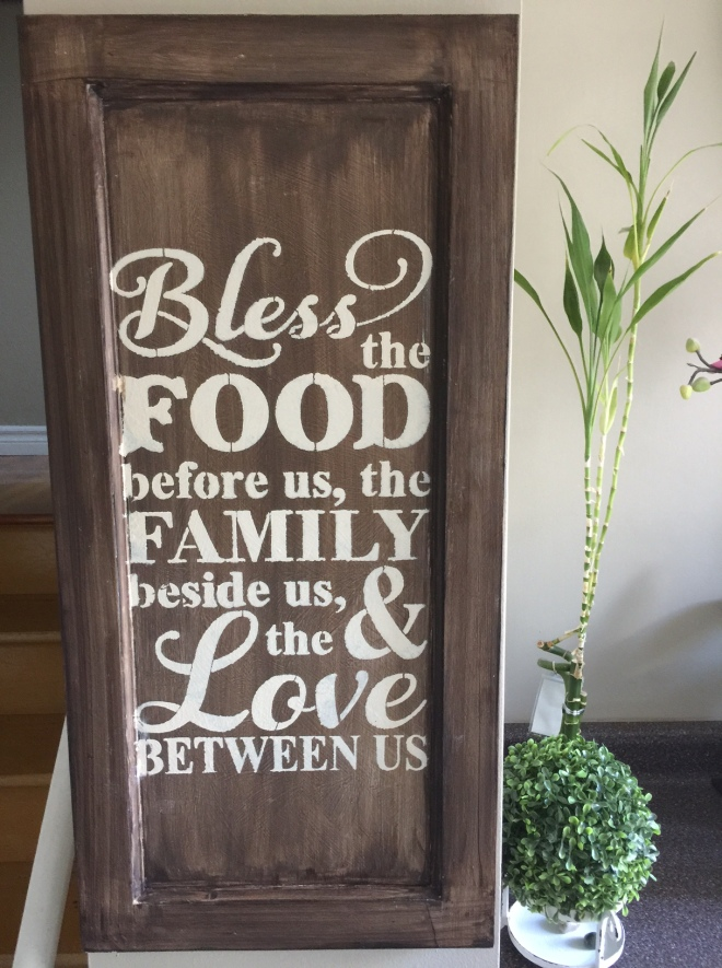 bless-food-sign