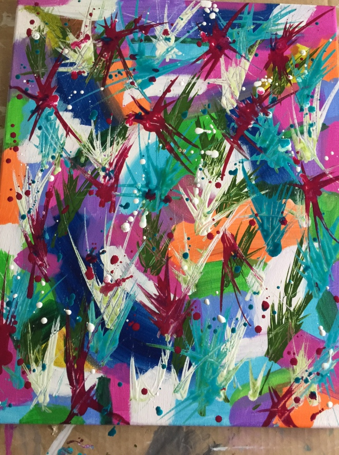 explosion-of-colour-2
