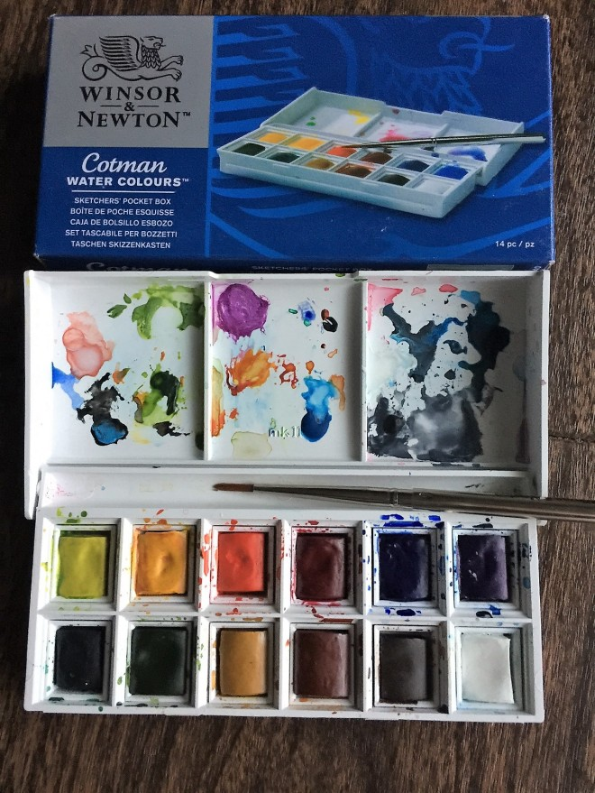 watercolours-in-travel-kit
